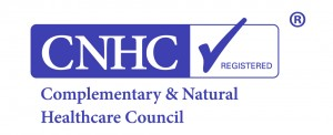 CNHC_Registered-Quality-Mark-Web-version-300x122